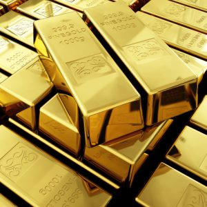 how to handle and preserve your precious metals